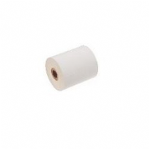 020-820 Thermal Paper Rolls